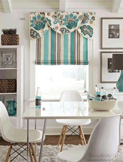 window treatment styles 123 best decor window treatments images on pinterest