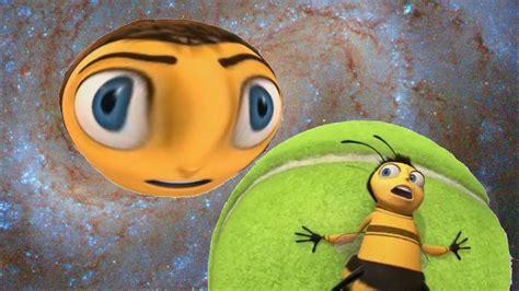 shooting stars meme    bee  youtube