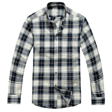 Branded Shirt Summer Casual Shirts Casual Shirts S Shirts