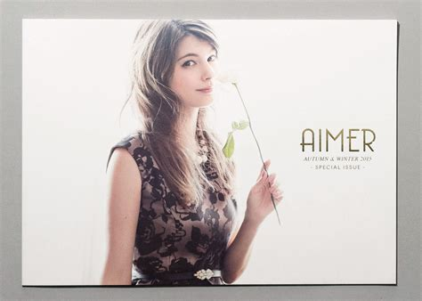Home Design Shop Inc by Aimer Autumn Catalogue 2015 Graphitica Inc