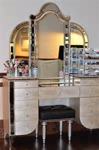 Vanity Set Luxury Vanity Matching Bedroom Set Vanity Luxury Vanity
