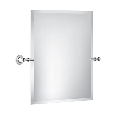 swivel bathroom mirrors square swivel bathroom mirror kenny mason