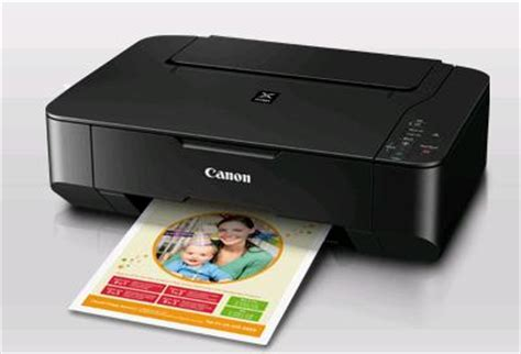 free download software resetter printer canon mp237 canon pixma mp237 printer free download driver printer