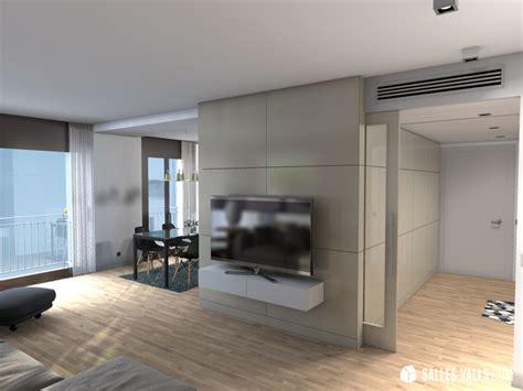 reforma pisos reforma piso integral ideas reformas viviendas
