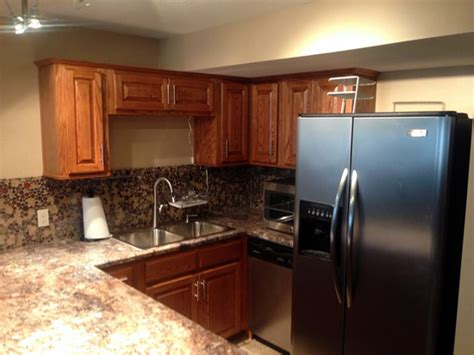 kitchen makeovers basement kitchens ideas cost to finish a room in remodeling in detail basement finishing with a bar