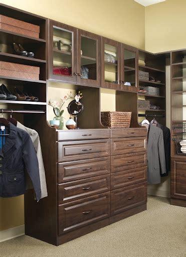 Space Saving Bookcase Custom Closet More Space Place Dallas