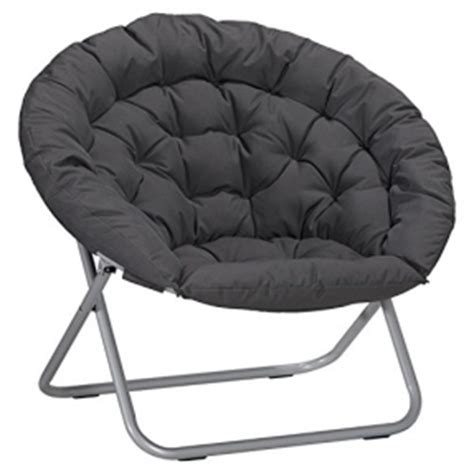 comfortable fold up chairs reviving and reinventing the comfortable papasan chair