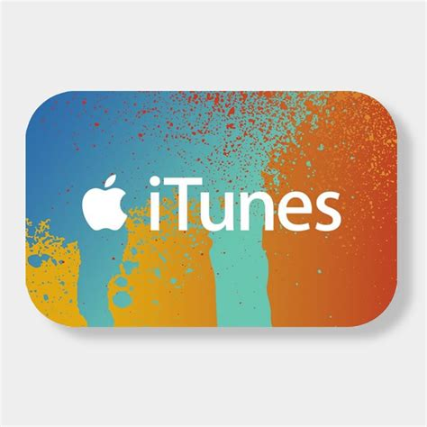 Itunes Gift Card 300k itunes japan gift card 3000 jpy japanese itunes gift card