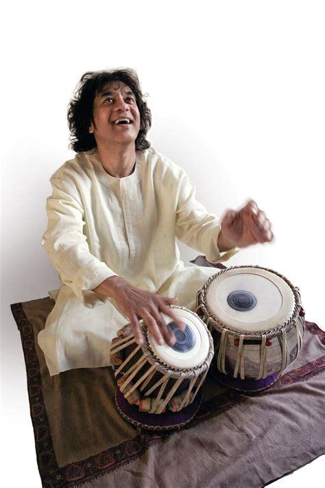 zakir hussain tabla niladri kumar sitar duke