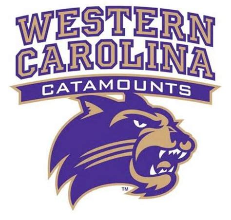 Western Carolina Mba by Western Carolina Business School Mba
