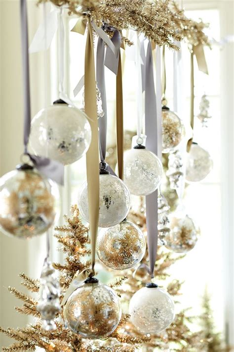 christmas decoration ideas 2016 top white christmas decorations ideas christmas celebration