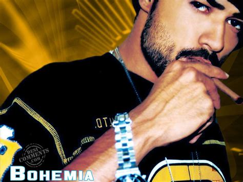 bohemia punjabi celebrities wallpapers