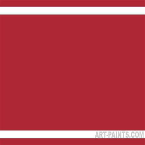 madder holbein paints du202 madder paint madder color duo aqua holbein