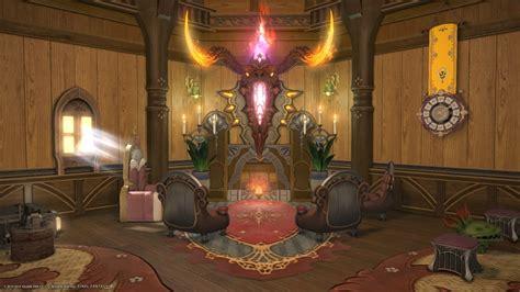 ffxiv housing items boot johnson blog entry housing furniture combos ludus vitae final fantasy xiv
