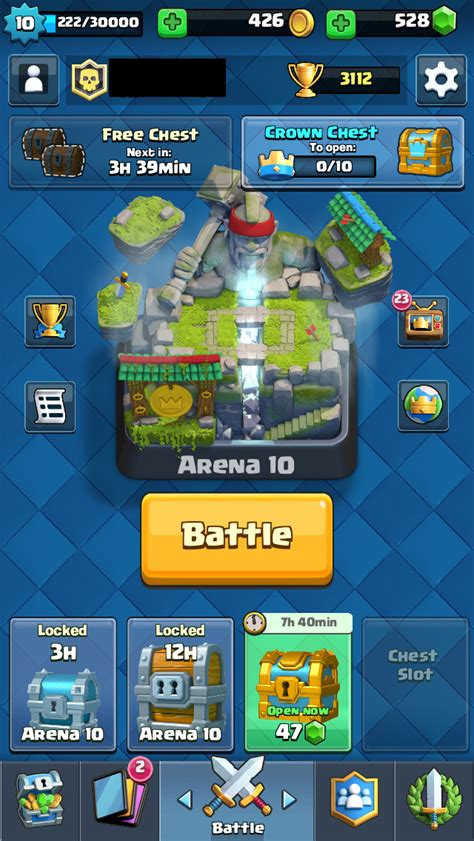 mod game coc offline permalink to game like coc but offline