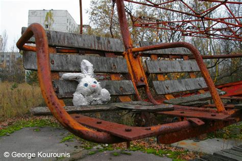 theme park explosion chernobyl pictures before and after chernobyl before
