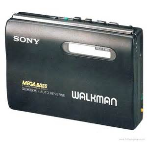 sony walkman cassette sony wm ex50 manual walkman cassette player hifi engine