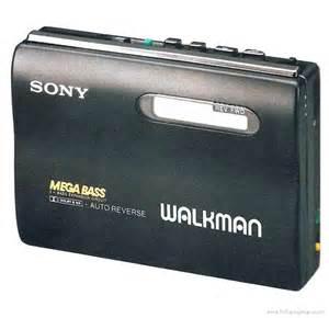 sony walkman cassette sony wm ex50 manual walkman cassette player hifi engine