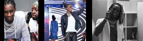 k young back to you mp3 download full young thug no my name is jeffery download mp3 music