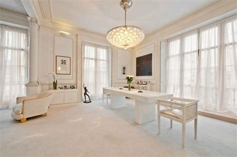 1 bedroom flat london for sale for sale one bedroom apartment eaton place london