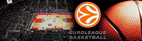 comprar entradas baloncesto real madrid entradas real madrid baloncesto entradasmadrid