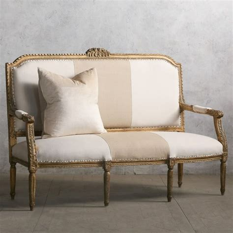 Bespoke Settees 25 Best Vintage Settee Ideas On Pinterest