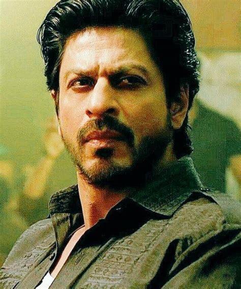 film terbaru shahrukh khan 1000 images about bollywood on pinterest chak de india