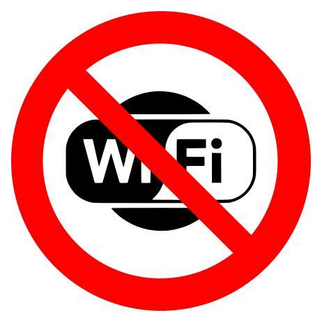 como instalar los drivers del wifi sin conexión a internet