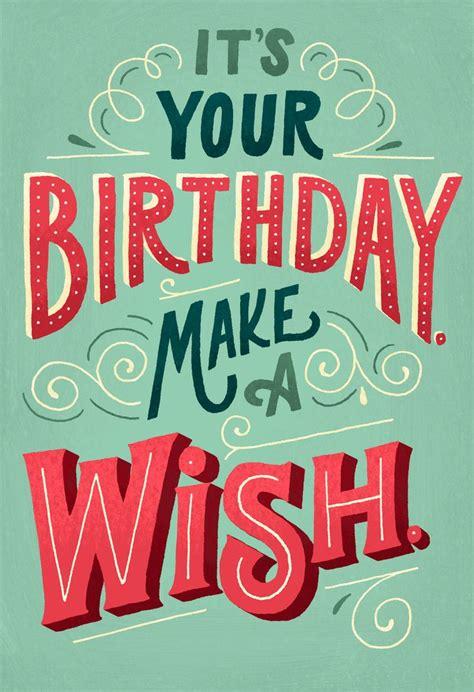 typography happy birthday 1000 ideas about birthday typography on happy birthday typography corporate
