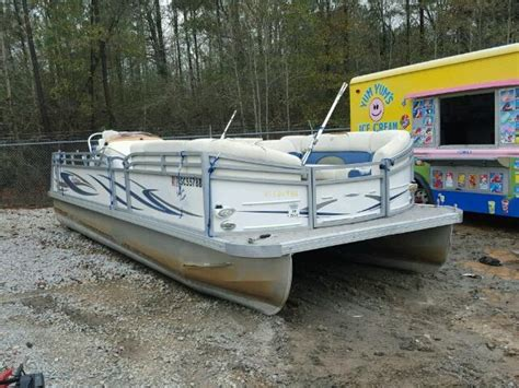 salvage boat auction online auctions featuring salvage boats for sale