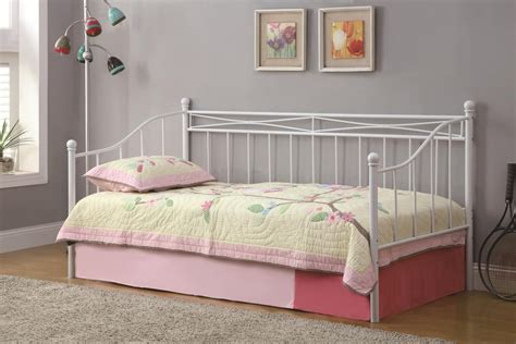 sears kids bedroom sets daybed bedding sets sears interior exterior ideas