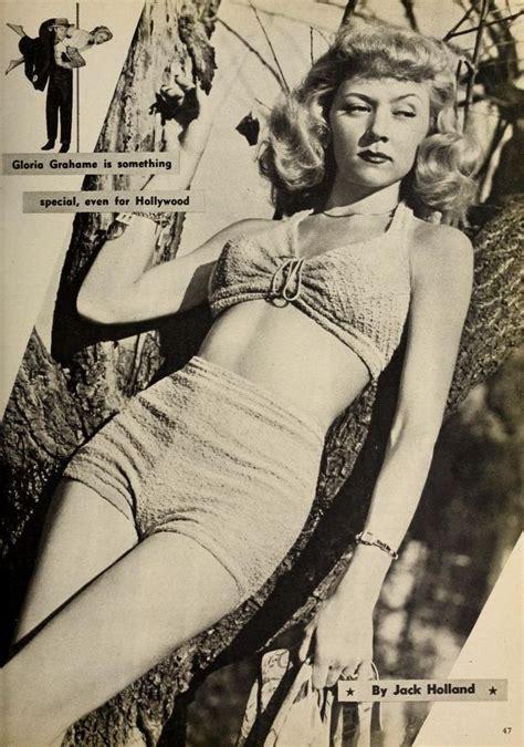 film actress gloria grahame 18 best gloria grahame images on pinterest gloria