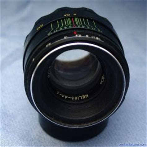 helios 44 2 58mm f/2 lens reviews russian and zenitar
