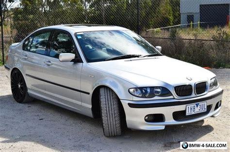 bmw 318i sport for sale bmw 3 series for sale in australia