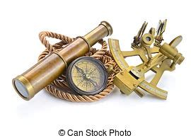 sextant compass sextant images and stock photos 512 sextant photography