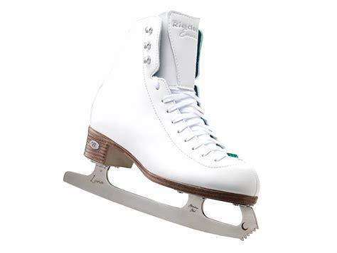 shoe skates riedell skates 19 emerald shoes