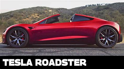 Tesla 2020 Stock Price by Tesla Roadster 2020 Founders Edition Tesla Review