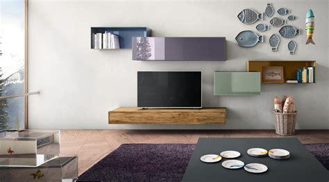 mobili soggiorno lago vincenzo cantone mobili 187 arredamenti cucina soggiorno