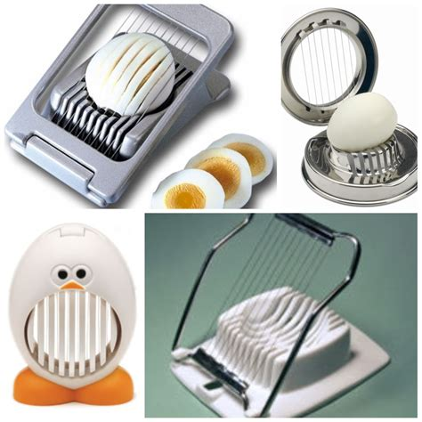 kitchen gadgets nice decors 187 blog archive 187 amazing egg kitchen gadgets