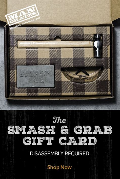 Mancrates Gift Card - best 25 man crates ideas on pinterest diy gift baskets guy gifts and gift baskets
