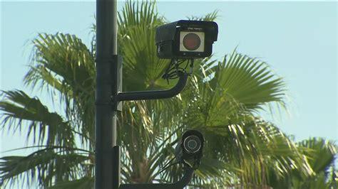 red light cameras miami locations fort lauderdale red light camera program violates state