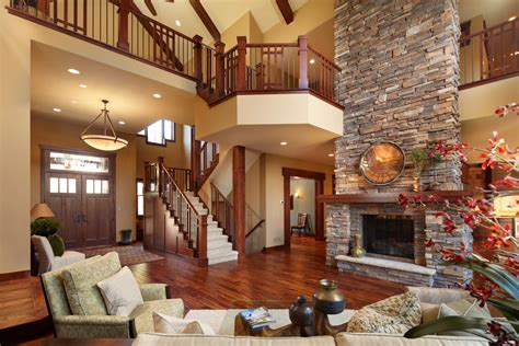 corner stone fireplace family room traditional with none corner display cabinet dining room traditional with brick