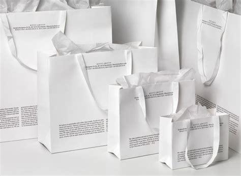 cv rere design daniel carlsten nitty gritty packaging pinterest