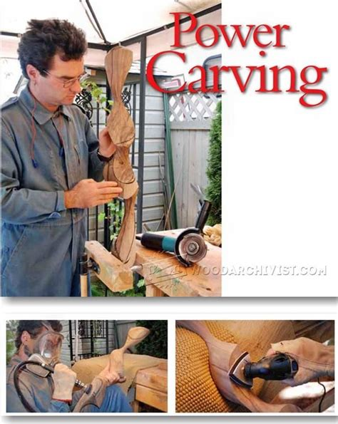 american woodworker 170 170 best ideas about wood carving on carving