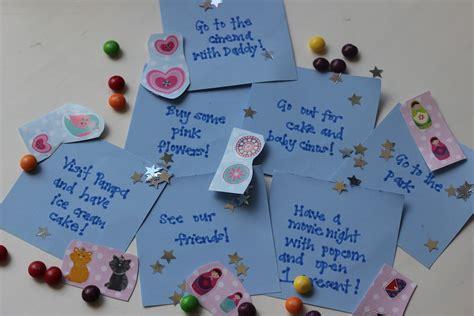 Balloon  Ee  Surprise Ee    Ee  Birthday Ee  Untdown The Imagination Tree