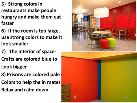 interior design rules basic interior design rules