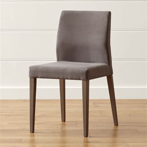 dining room charis dining room chairs foter modern dining room chair
