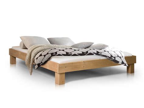 doppelbett ohne kopfteil bett 140x200 ohne kopfteil bettgestell ohne kopfteil