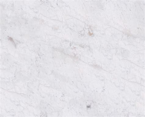 White Marble Floor Tile резултат слика за White Marble Seamless Texture 17012 Usa Apartment 3f Carrara