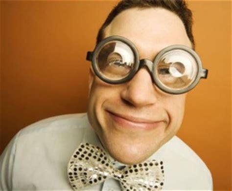 can i get my eyeglass lenses thinner? | high index lenses